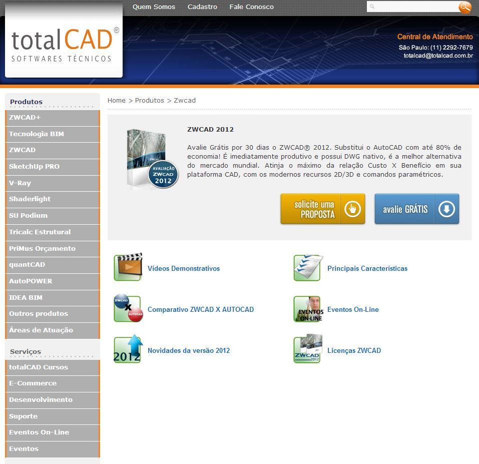capa2-totalcad