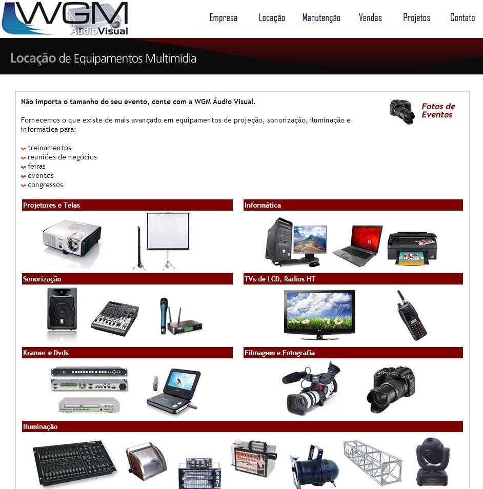 capa2-wgm