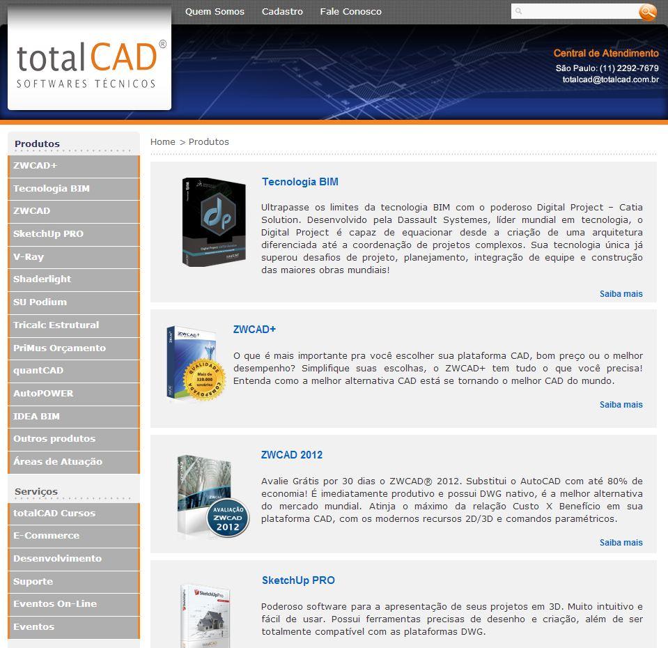 capa3-totalcad