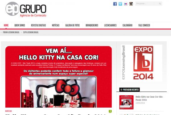 epgrupo-capa1