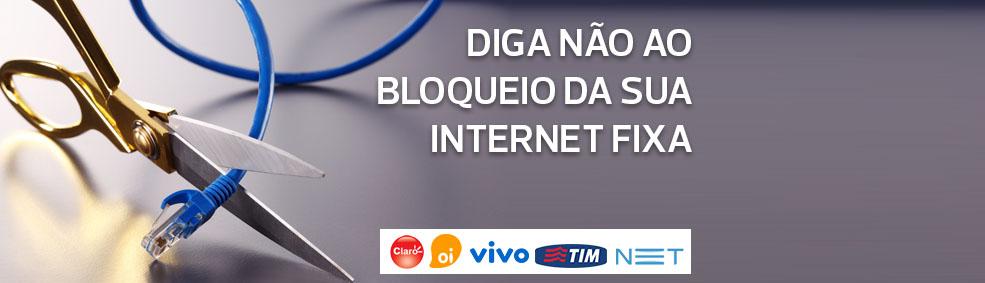 internet-gr1