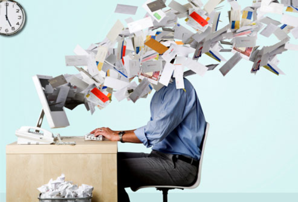 nhsinfo-organizar-emails