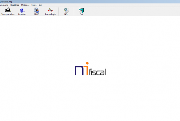 nifiscal_1