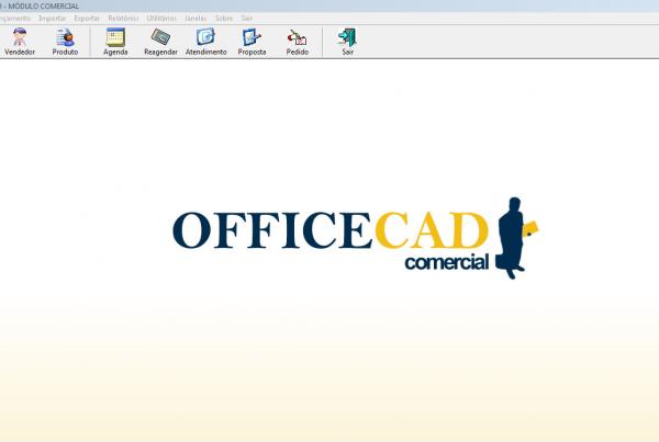 officecad_1