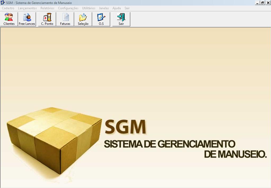 sgm_01